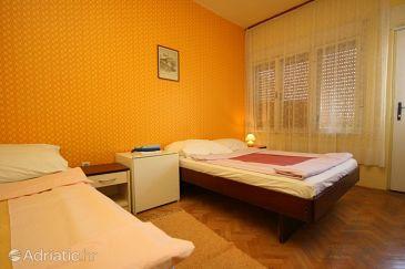 Room S-6637-d - Rooms Starigrad (Paklenica) - 6637