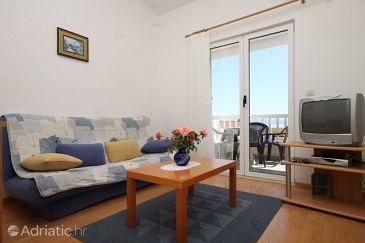Apartment A-6640-d - Apartments Makarska (Makarska) - 6640