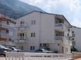Apartments Makarska (Makarska) - 6640