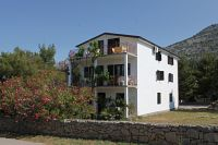Starigrad Apartments 6647