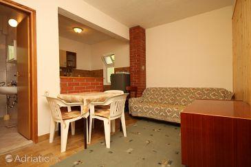 Apartment A-6649-a - Apartments Starigrad (Paklenica) - 6649