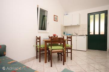 Apartment A-6659-a - Apartments Zaostrog (Makarska) - 6659
