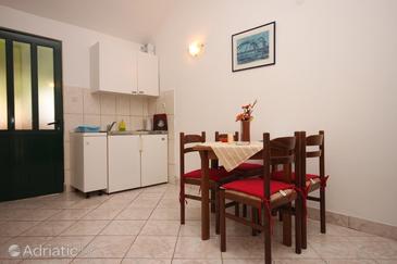 Apartment A-6659-b - Apartments Zaostrog (Makarska) - 6659
