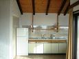 Kitchen - Apartment A-6664-d - Apartments Podgora (Makarska) - 6664