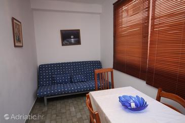 Studio flat AS-6665-b - Apartments Makarska (Makarska) - 6665