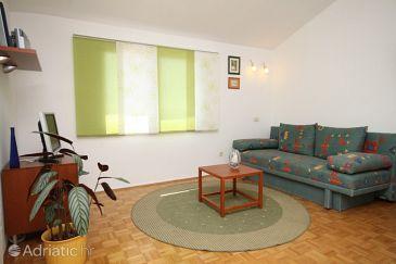 Apartment A-6667-a - Apartments Makarska (Makarska) - 6667