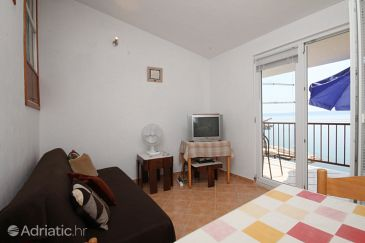 Apartment A-6670-a - Apartments Podgora (Makarska) - 6670