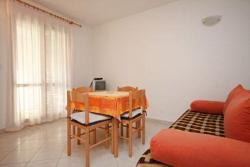 Apartament A-6675-a - Apartamenty Drvenik Donja vala (Makarska) - 6675