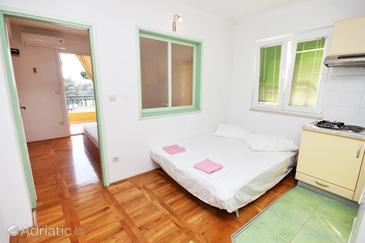 Apartment A-6679-c - Apartments Živogošće - Blato (Makarska) - 6679