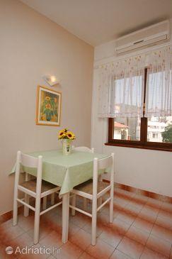 Apartment A-6680-a - Apartments Podgora (Makarska) - 6680