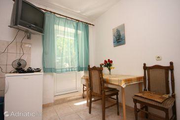 Apartment A-6682-a - Apartments Podgora (Makarska) - 6682