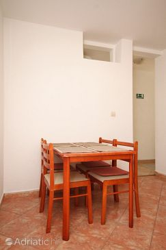 Apartment A-6688-b - Apartments Brela (Makarska) - 6688