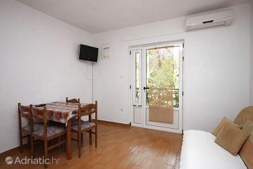 Apartment A-6700-c - Apartments Živogošće - Porat (Makarska) - 6700