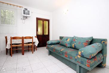 Apartment A-6701-d - Apartments Drvenik Donja vala (Makarska) - 6701
