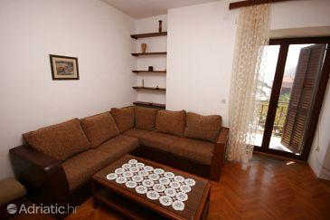 Apartment A-6705-a - Apartments Podgora (Makarska) - 6705