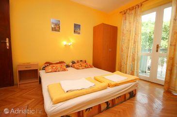 Apartment A-6706-b - Apartments and Rooms Podgora (Makarska) - 6706