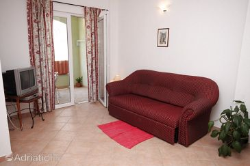 Apartment A-6707-b - Apartments Baška Voda (Makarska) - 6707