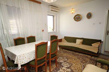 Apartment A-6717-a - Apartments Makarska (Makarska) - 6717