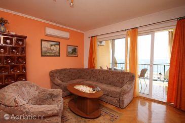 Apartment A-6726-a - Apartments Podgora (Makarska) - 6726