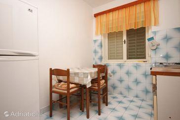 Apartment A-6726-d - Apartments Podgora (Makarska) - 6726