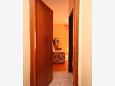 Hallway - Apartment A-6726-d - Apartments Podgora (Makarska) - 6726