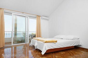Apartment A-6746-a - Apartments Bratuš (Makarska) - 6746