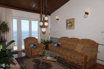 Apartment A-6747-a - Apartments Brela (Makarska) - 6747