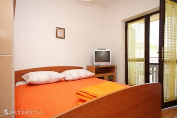 Apartment A-6749-a - Apartments Krvavica (Makarska) - 6749