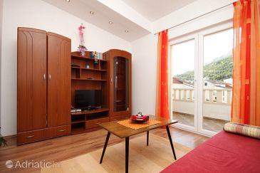 Apartment A-6751-a - Apartments Baška Voda (Makarska) - 6751
