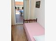 Bedroom 1 - Apartment A-6757-b - Apartments Gradac (Makarska) - 6757