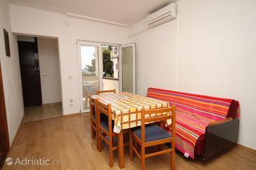 Apartment A-6761-b - Apartments Baška Voda (Makarska) - 6761