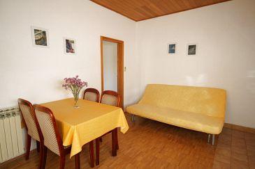 Apartment A-6765-c - Apartments Makarska (Makarska) - 6765