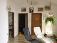 Hallway - Apartment A-6766-b - Apartments Podgora (Makarska) - 6766