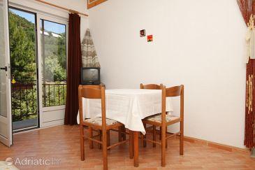 Apartment A-6774-c - Apartments Podgora (Makarska) - 6774