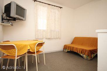Apartment A-6775-b - Apartments Tučepi (Makarska) - 6775