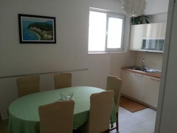 Apartment A-6780-a - Apartments Podgora (Makarska) - 6780
