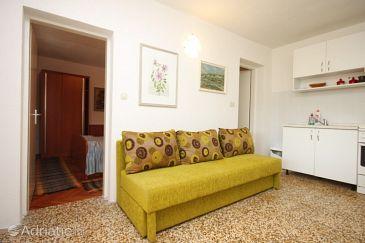 Apartment A-6788-a - Apartments Podgora (Makarska) - 6788