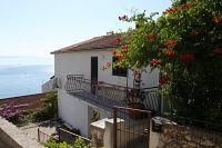 Apartments by the sea Podgora (Makarska) - 6788