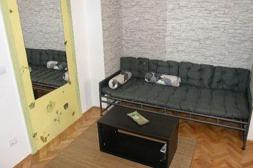 Apartment A-6793-a - Apartments Makarska (Makarska) - 6793