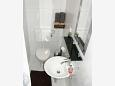 Bathroom 2 - Apartment A-6793-a - Apartments Makarska (Makarska) - 6793