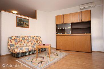 Apartment A-6797-b - Apartments Živogošće - Blato (Makarska) - 6797