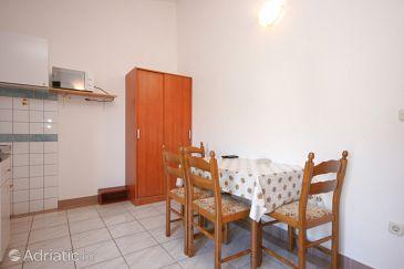 Apartment A-6799-a - Apartments Zaostrog (Makarska) - 6799
