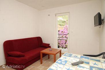 Apartment A-6800-d - Apartments Podaca (Makarska) - 6800