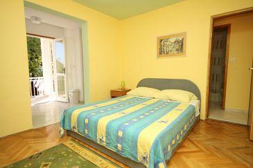 Apartament A-6807-a - Apartamenty Živogošće - Porat (Makarska) - 6807