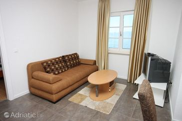 Apartment A-6810-a - Apartments Zaostrog (Makarska) - 6810