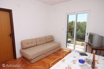 Apartment A-6823-b - Apartments Zaostrog (Makarska) - 6823