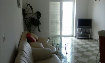 Apartment A-6828-a - Apartments and Rooms Brela (Makarska) - 6828