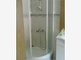 Bathroom 2 - Apartment A-6828-a - Apartments and Rooms Brela (Makarska) - 6828