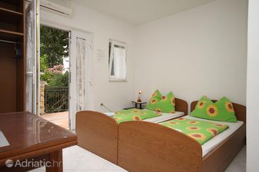 Apartment A-6831-b - Apartments Baška Voda (Makarska) - 6831