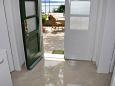 Hallway - Apartment A-6836-c - Apartments Podgora (Makarska) - 6836